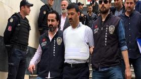 Can Dündar'ı tutuklayan hâkim, silahlı saldırıyla ilgili şüphelileri bıraktı!