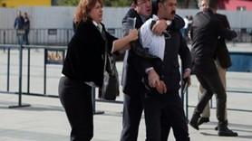 """Dilek Dündar: Can'a yapılan saldırıdan sonra bir AKP'li arayıp """"Geçmiş olsun"""" demedi"""