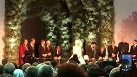 Abdülkadir Selvi'den 'nikah' yazısı: Erdoğan en çok Hulusi Akar'la ilgilendi