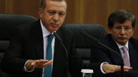 Financial Times'tan Türkiye analizi: Ekonomik reformlar tökezliyor