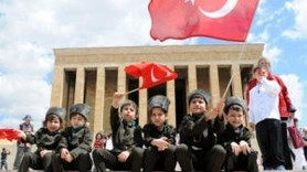 MİT'ten 19 Mayıs uyarısı: IŞİD Anıtkabir'e saldırabilir!