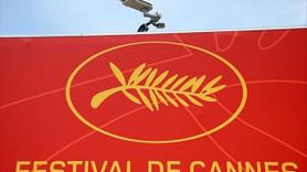 Cannes Film Festivali'nde İsrail-Filistin gerginliği!