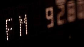 Akıllı Telefonlarda FM radyo özelliği neden kaldırıldı?