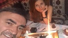 Gezegen Mehmet evleniyor! Gelin adayı kim?
