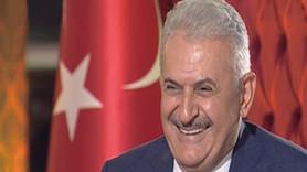 Posta'nın 'Güler Yüzlü' manşeti sosyal medyayı salladı!