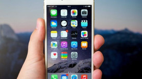 Apple, Samsung'a özendi! Cama geri mi dönüyor?