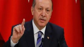 Erdoğan Guardian için yazdı: 'Dünya mülteci yükünü Türkiye'yle paylaşmalı!'