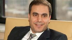 Cumhuriyet yazarından bomba kulis: Binali Yıldırım Hakan Fidan'la çalışmak istemiyor