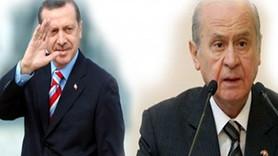 """Abdulkadir Selvi'den """"Partili Cumhurbaşkanlığı"""" açıklaması: MHP ikna edilir, haziranda yasalaşır!"""