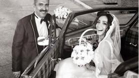 Öykü Gürman'dan Yavuz Bingöl'e şok sözler: Evlilik çok güzel ama doğru kişiyle!