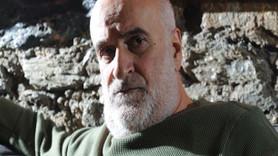 Usta yönetmen Yavuz Turgul'dan 'dolandırıcı' uyarısı