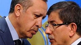 Akit yazarından Pelikan dosyasının yazarına: İçimizdeki Fuat Avni, hani Erdoğan için ölümü göze almı