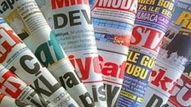 İktidara yakın gazeteler kongre kararını nasıl gördü?