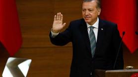 Abdülkadir Selvi yazdı: Erdoğan bundan sonra ne yapacak? İşte 3B formülü..