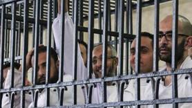 3 gazeteci hakkında idam kararı!