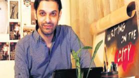İranlı yönetmene 223 kırbaç cezası!