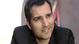 Rafet El Roman'ın Milli Takım marşı alay konusu oldu