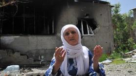 Fatih Çekirge yazdı: Dayakçı kocalar eşlerini PKK'ya şikayet ediyor!