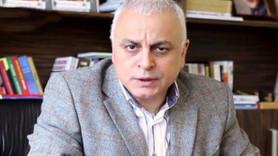 Merdan Yanardağ'a 'Cumhurbaşkanı'na hakaret'ten hapis cezası!