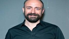 Halit Ergenç'in yeni partneri kim oldu?