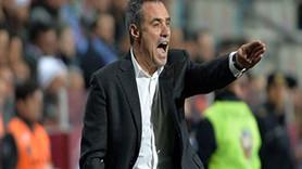 Yeni Akit Ersun Yanal'ı hedefe koydu: '28 Şubat kafası Trabzonspor'a da sıçradı'