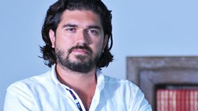 Vahdet yazarı Rasim Ozan Kütahyalı'ya fena yüklendi: Sırf yalakalık olsun diye...