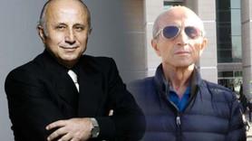 Ailesi Yaşar Nuri Öztürk için ilan verdi