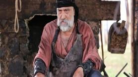 Diriliş'in Deli Demir'i, Erol Evgin'e ateş püskürdü!