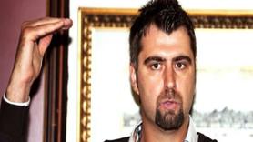 Mehmet Okur'un tweeti sosyal medyayı salladı!