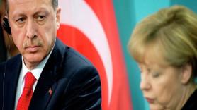 Times'tan şok başyazı: Türkiye'nin de soykırımı kabul etmesinin vakti geldi!