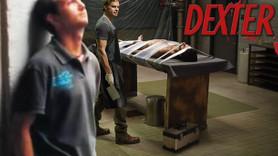 Atalay Filiz'in deposundan seri katil dizisi 'Dexter' CD'leri çıktı!