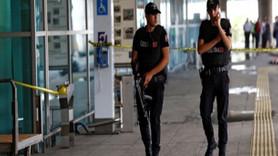 Selvi Atatürk Havalimanı'ndaki o anları anlattı: Abi hırsıza benziyor takip mi etsek?