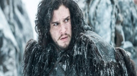 'Siri'den Game of Thrones 'spoiler'ı; Jon Snow'un babası kim?