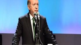 Erdoğan'dan Marmara Üniversitesi rektörüne 'diploma' çağrısı: Arşivden çıkart şunları!