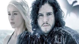Game of Thrones hayranlarına çok kötü haber