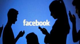 Facebook yoksa sizi gizlice dinliyor mu?