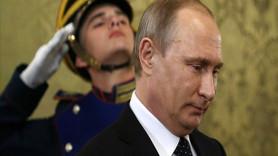 Putin'den şaka gibi açıklama: Hükümetler basına müdahale etmemeli!