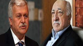 Hüseyin Gülerce ilk kez açıkladı! Fethullah Gülen kimi tekme tokat dövdü?