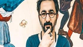 """Murat Menteş: """"İktidar, gençlere 'trol' rolü veriyor, sosyal medyada muhaliflere hakaret etme işi"""""""