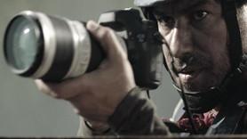 AA'nın haber yolculuğu sinema ve televizyonlarda