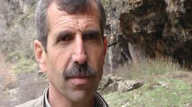 Abdulkadir Selvi'den bomba Bahoz Erdal iddiası: Menbiç operasyonunu yürüttü!