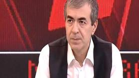 Cemil Barlas'dan ilginç yorum: Küresel ısınma yüzünden Suriyeliler zaten Türkiye'ye göçecekti!