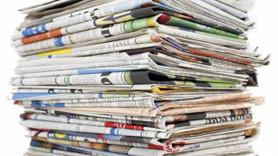 Ünlü genel yayın yönetmeni duyurdu: Yeni bir gazete ve TV kanalı geliyor!