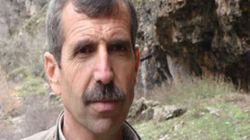 Abdülkadir Selvi'den ikinci Bahoz Erdal iddiası: PKK telsizden duyurdu!