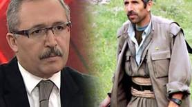 Abdülkadir Selvi o iddiayı bir adım ileri taşıdı: Bahoz Erdal'ın cesedi...