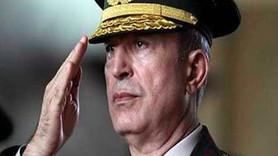 Akıncılar Üssü'ne operasyon: Genelkurmay Başkanı Hulusi Akar kurtarıldı!