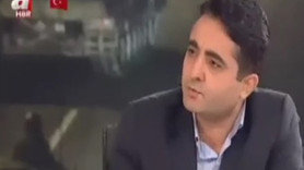 A Haber'den tarihi iddia: MİT'ten Cumhurbaşkanlığı'na hiçbir uyarı gitmedi!