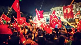 İstanbul Valiliği'nden önemli uyarı: Provokatif çağrılara ve tahriklere itibar etmeyin!