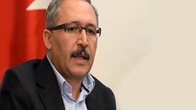 Abdulkadir Selvi 15 Temmuz gecesini yazdı: 'Komutanların başına torba geçirdiler'