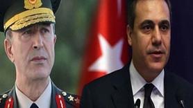 Ertuğrul Özkök: Fidan ve Akar'ın konuşma zamanı geldi; Erdoğan neden geç haberdar edildi?